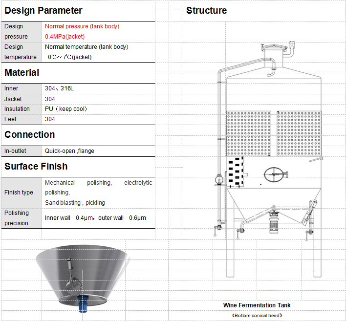 20171227010249 76072 - How to get Alcohol Fermentation Tanks?