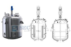 what is a stainless steel reactor 300x200 - what-is-a-stainless-steel-reactor